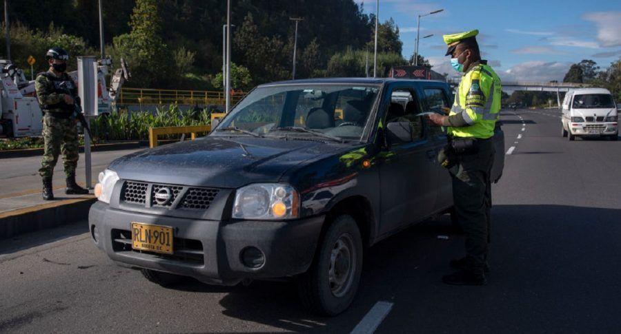 Más plazo para renovar la licencia de conducción
