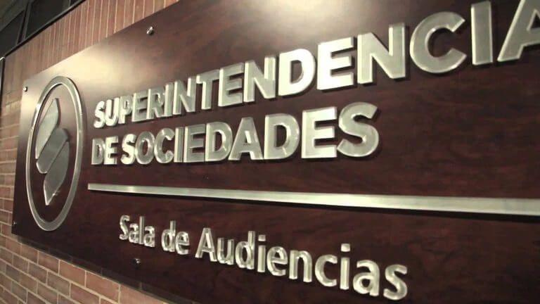 Carmen Elisa Hernández renunció a la presidencia de Monómeros Colombo Venezolana S.A.
