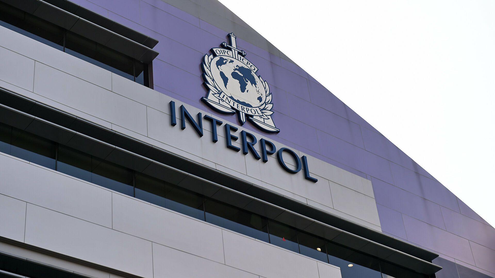 Gobierno pedirá a Interpol activar orden de captura contra alias 'John Mechas' en Venezuela