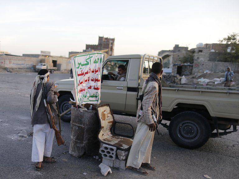 """""""En dos años Al Qaeda podría rearmarse y ser de nuevo una amenaza para Afganistán"""""""