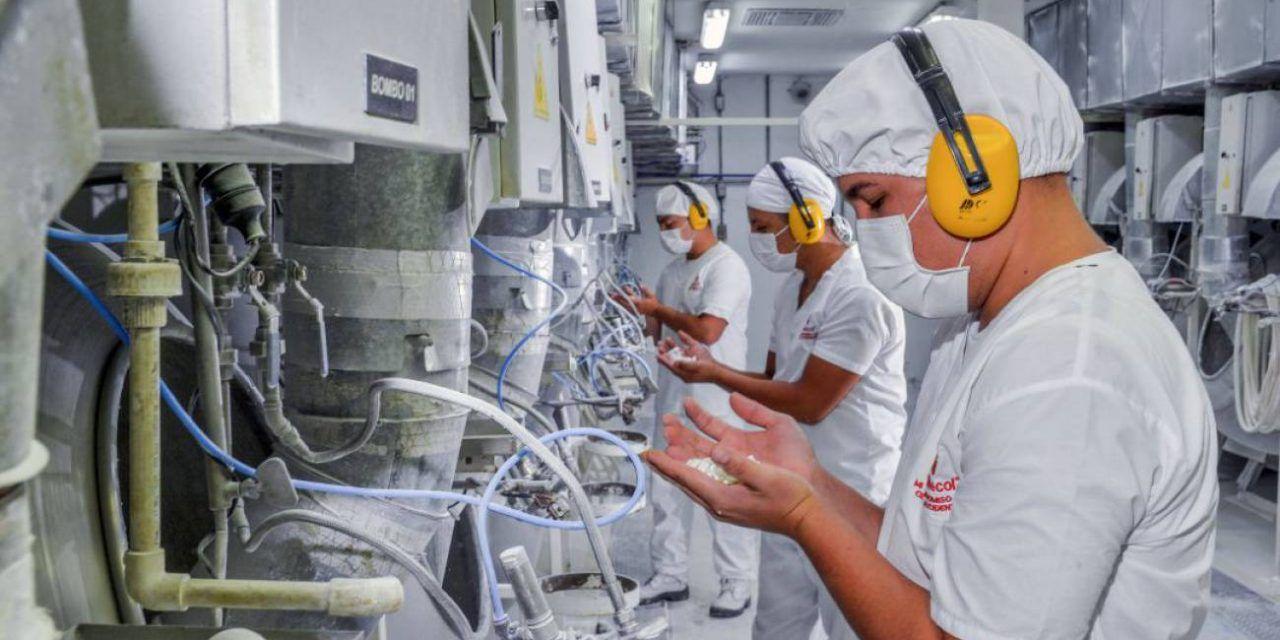 Desempleo en Colombia en octubre fue del 14.7%, confirmó el DANE