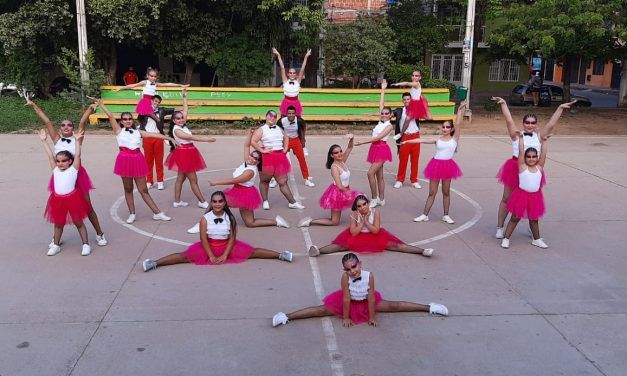 Festival de Fin de Año, un espacio para integrar al sector cultural