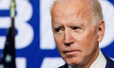 EEUU volverá al Acuerdo de París en el primer día del Gobierno de Biden