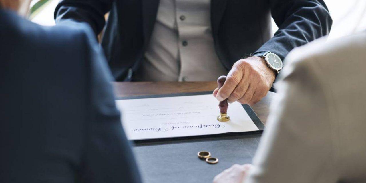 """""""La infidelidad no pone fin a unión marital de hecho"""": Corte Suprema"""