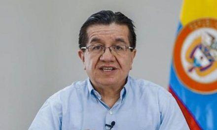 Minsalud refutará fallo que obliga pruebas pcr negativo  a extranjeros