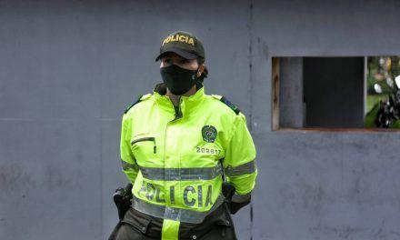 Código de Policía fue demandado para que se prohíban los traslados a los CAI