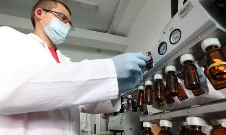 Invima tendría 20 días para autorizar el uso de vacunas Covid en Colombia