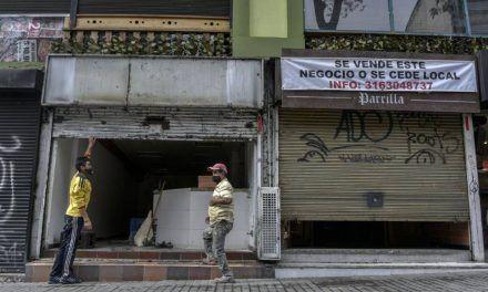 23 millones de latinos perdieron su empleo por pandemia