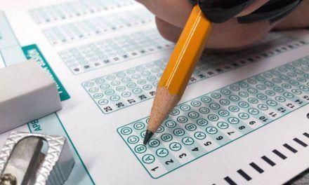Estudiantes de calendario B podrán ver los resultadas del Icfes