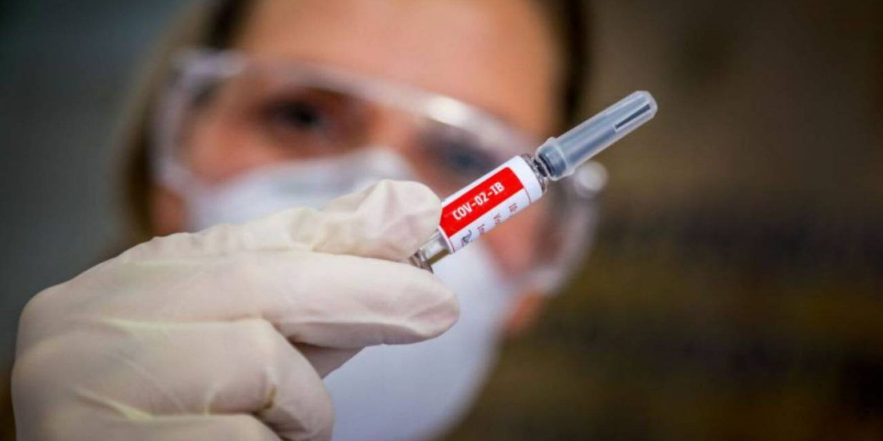 Almacenarán vacunas de Pfizer contra Covid en Pereira