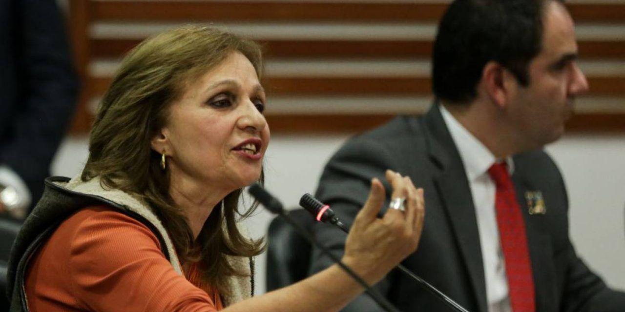 Denuncian amenazas a mujeres pertenecientes al Acuerdo de Paz