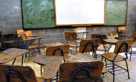 Fondo Jenaro Díaz Jordán, blindará la educación del Huila