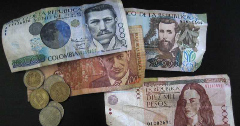 Hoy se definirá el aumento del salario mínimo para el 2021 en Colombia