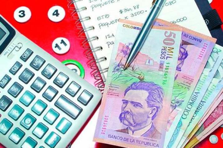 $17 mil pesos es el incremento para el salario mínimo, según empresarios