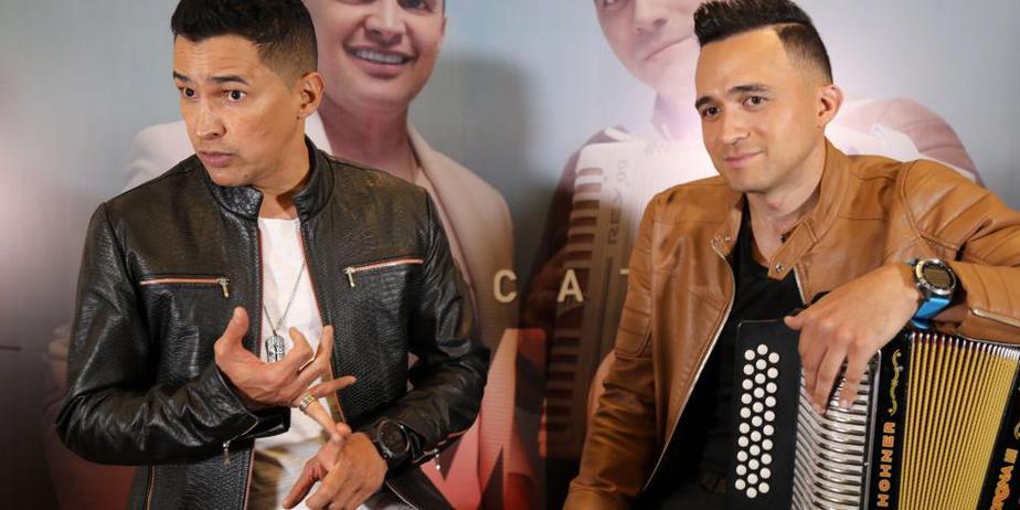 Revelan deudas financieras que ascienden a 3 mil millones del cantante Jorge Celedón