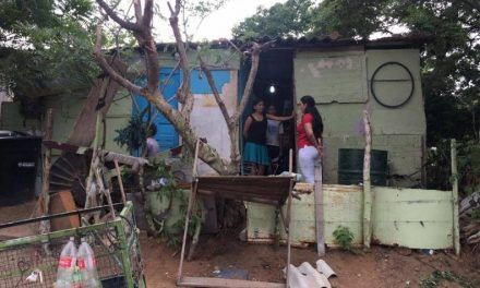 Dane reveló que el Chocó y La Guajira son los departamentos con más pobreza