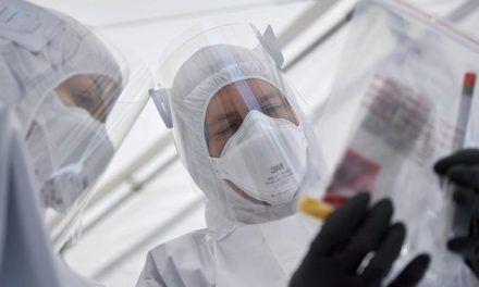 Estiman que 177.200 vacunas diarias contra el virus se podrán aplicar