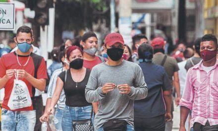 Salario mínimo en Colombia superó el millón de pesos para el 2021