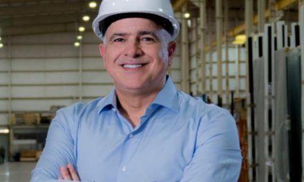 Reconocido empresario insultó por aumento de salario mínimo en un 2%