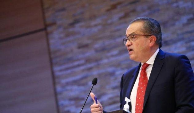 Más de $10 billones ha recuperado la Procuraduría al evitar casos de corrupción