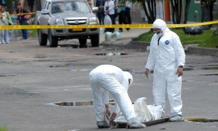 Asesinan a tres personas en el Guaviare
