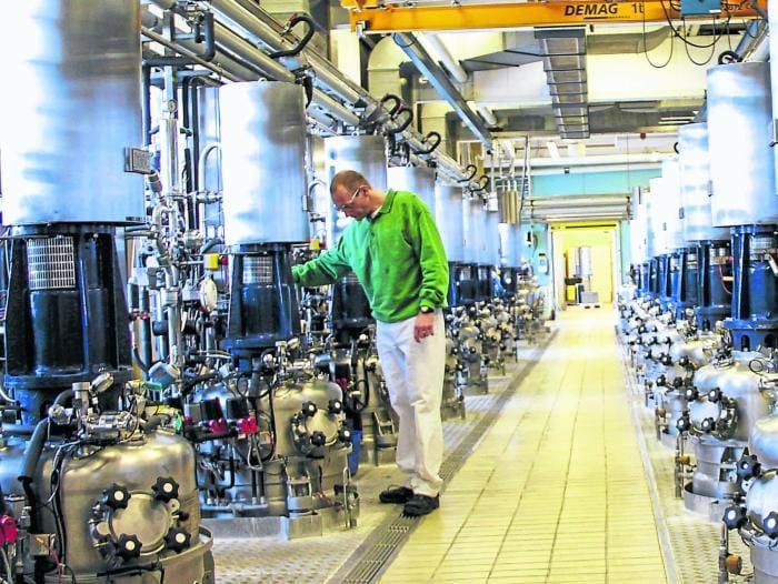 Colombia mejora en competitividad, según empresarios