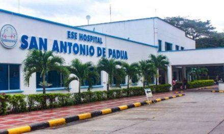 Unidad de Cuidados Intensivos será una realidad en el municipio de La Plata