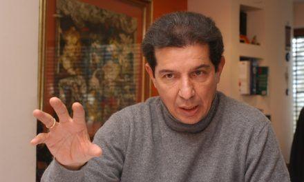 """""""Investigaciones de los entes de control contra Fedegán fueron archivadas"""": José Félix Lafaurie"""