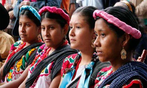 Pueblos indígenas piden ser incluidos en el tratado de biodiversidad de ONU