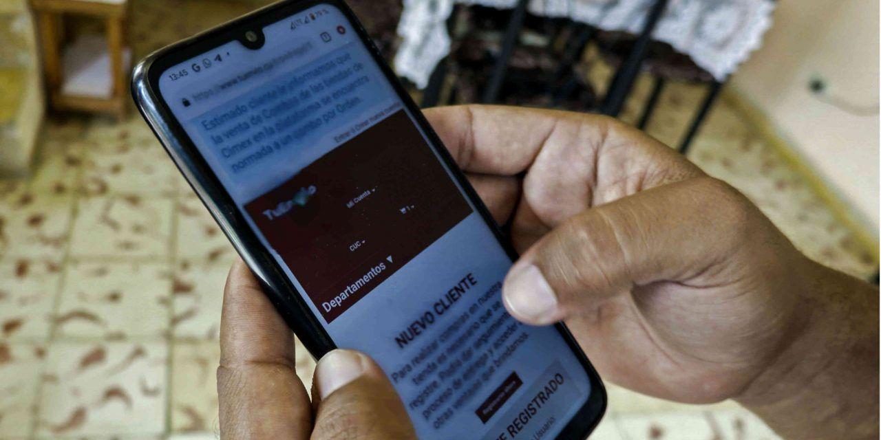 Aumentan las quejar por mensajes de texto no deseados