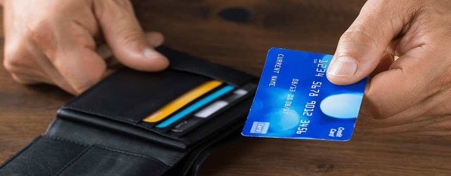 Consumidores han redefinido más de un millón de créditos por el PAD