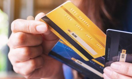 Tarjetas débito y crédito, las más usadas para compras en hipermercados