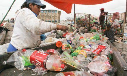 Así cambiará la disposición de residuos en Colombia desde enero de 2021