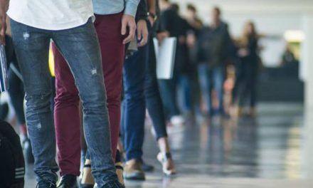Desempleo en Neiva sigue cediendo terreno