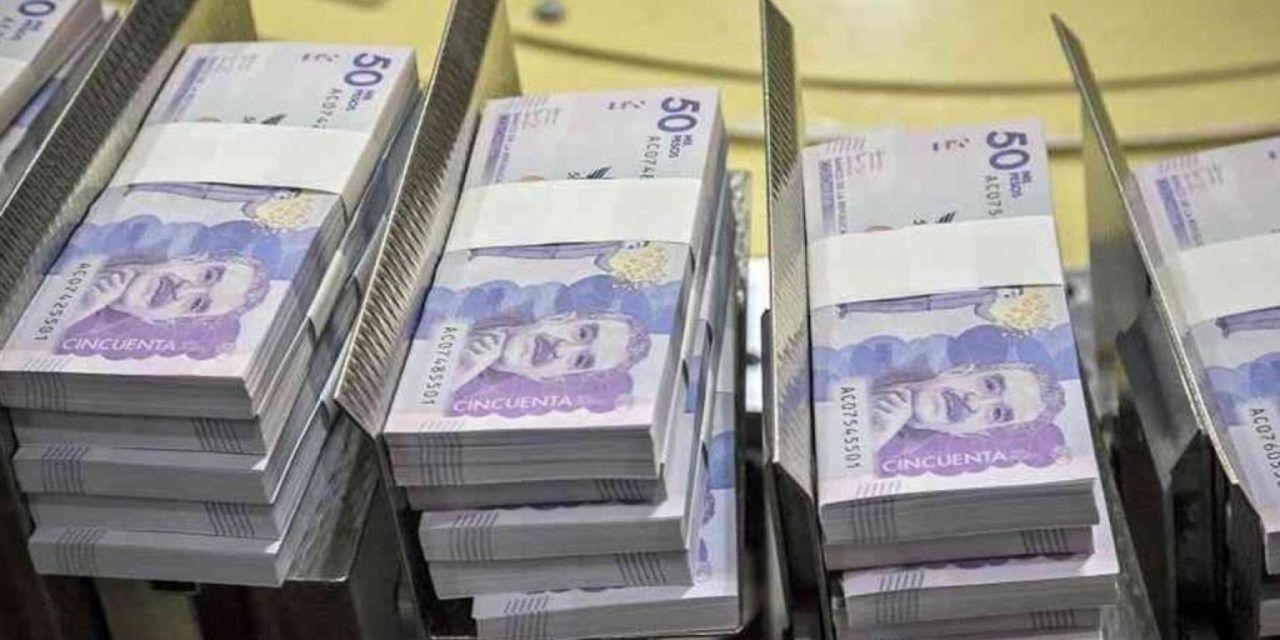 La ley de pago en plazos justos elimina extender el pago de facturas a 3, 6, 12 y hasta 24 meses