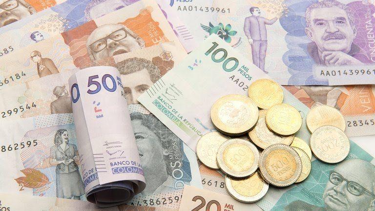 Huila registra repunte en su economía tras disminución de restricciones