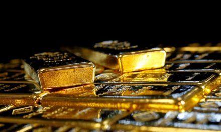 Más de 200.000 gramos de oro de las Farc serán subastados