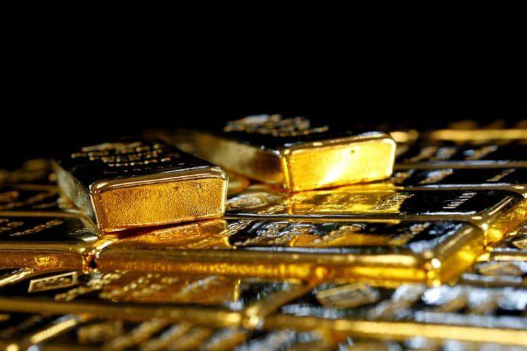 Más de 200.000 gramos de oro de las Farc serán subastados - Diario del Huila