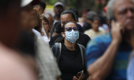 En el Huila, se han recuperado 28.569 pacientes covid