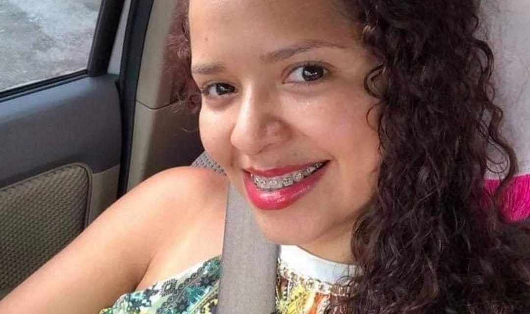 Mujer perdió la vida luego de someterse a un procedimiento estético