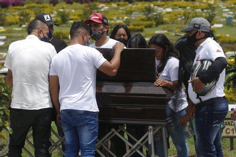 Asesinado guardia indígena en el Cauca