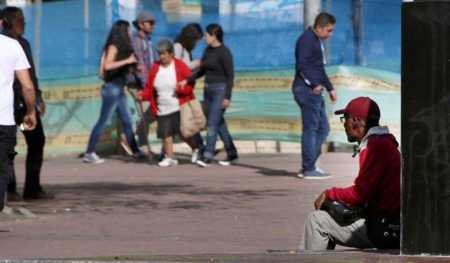 En un 10% aumento el desempleo en América Latina durante pandemia