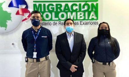 Exfiscal anticorrupción Gustavo Moreno estará aislado en el pabellón 3 de La Modelo