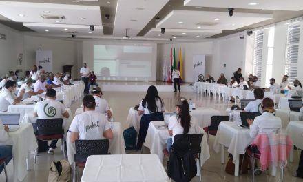 Paz con legalidad, llegará a varios municipios del Huila