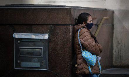Unos 2,7 millones de pymes cerrarían en Latinoamérica por impacto del COVID-19