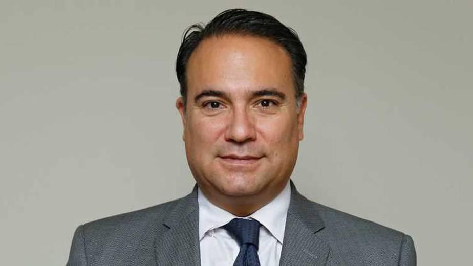 Luis Guillermo Plata, sería el nuevo embajador de Colombia en España