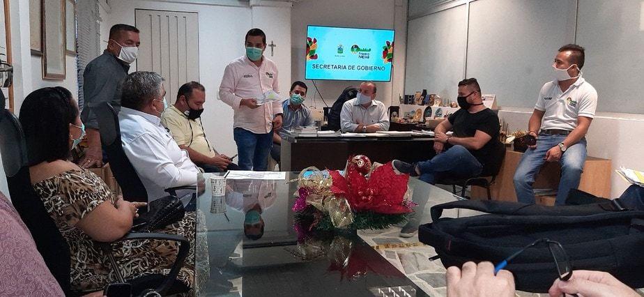 Bares de Neiva registrados a 'Rumba Responsable' podrán ampliar sus horarios de servicio