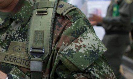 Desplazamiento forzado en el Catatumbo por incursión paramilitar