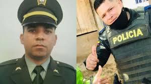 Asesinan a dos policías en Solita, Caquetá
