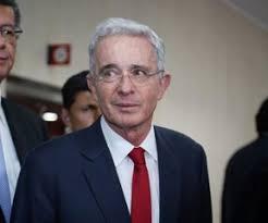 Senadores del CD no recibirán aumento de su salario decretado por MinHacienda
